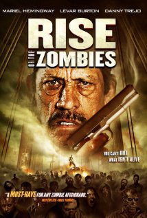 imdb-rise-of-the-zombies