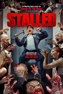 imdb-stalled