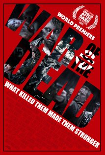 imdb-war-of-the-dead