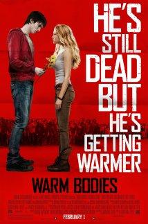 imdb-warm-bodies