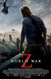imdb-world-war-z
