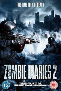 imdb-zombies-diaries-2
