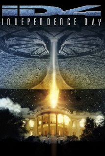 IMDB, Independence Day