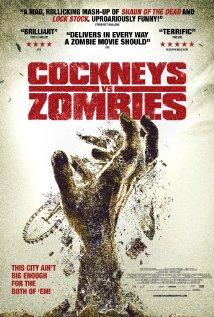IMDB-Cockneys-versus-Zombies