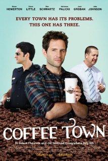 IMDB, Coffee Town