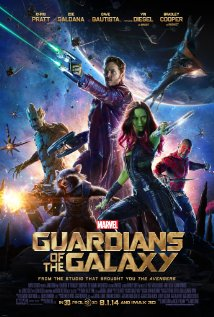 IMDB, Guardians of the Galaxy