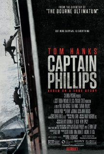 IMDB, Captain Phillips