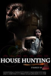 IMDB, House Hunting