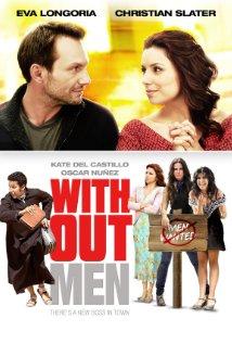IMDB, Without Men