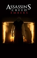 IMDB, Assassin's Creed Embers
