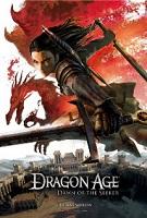 IMDB, Dragon Age Dawn of the Seeker