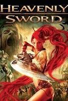 IMDB, Heavenly Sword