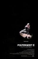 IMDB, Poltergeist II