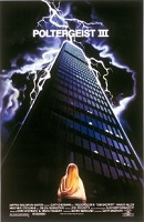 IMDB, Poltergeist III