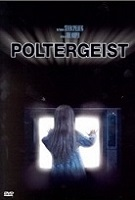 IMDB, Poltergeist