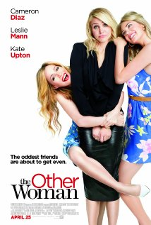 IMDB, The Other Woman