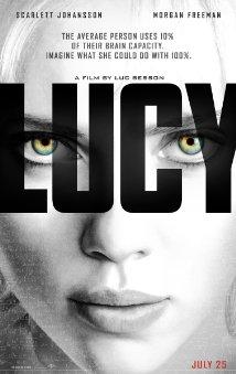 IMDB, Lucy