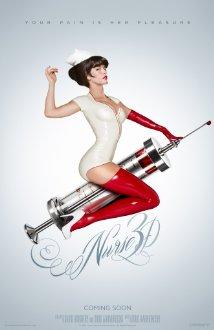 IMDB, Nurse 3D
