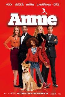 IMDB, Annie