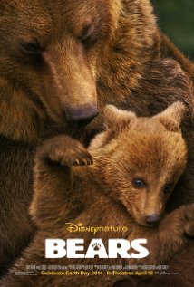IMDB, Bears
