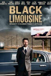 IMDB, Black Limousine