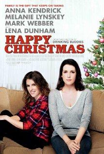 IMDB, Happy Christmas