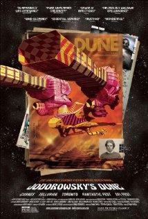 IMDB, Jodorowsky's Dune