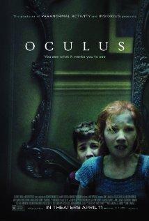 IMDB, Oculus