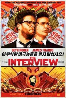 IMDB, The Interview