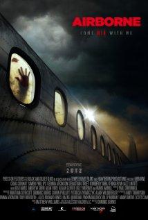 IMDB, Airborne