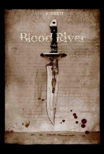IMDB, Blood River