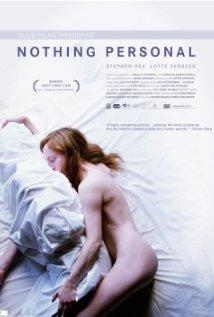 IMDB, Nothing Personal