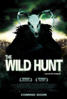 IMDB, The Wild Hunt