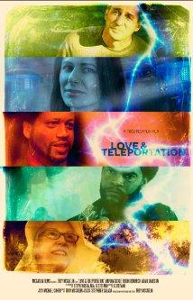 IMDB, Love Teleportation