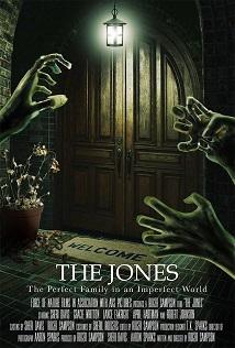 IMDB-The-Jones1