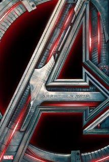 IMDB, Avengers, Age of Ultron
