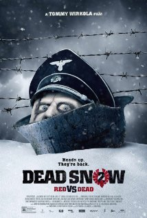IMDB-Dead-Snow-Red-vs-Dead