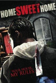 IMDB, Home Sweet Home