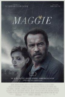 IMDB, Maggie