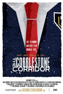 IMDB, The Cobblestone Corridor