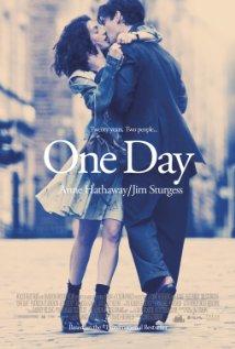 IMDB, One Day
