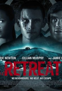 IMDB, Retreat