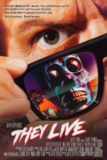 IMDB, They Live