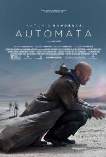 IMDB, Automata