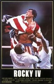 IMDB, Rocky IV