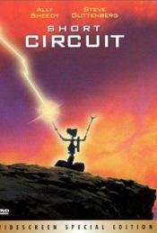 IMDB, Short Circuit