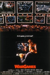 IMDB, Wargames