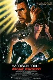 IMDB, Blade Runner