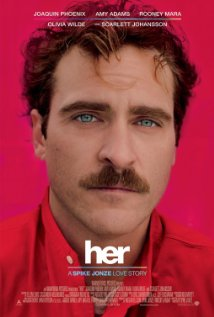 IMDB, Her