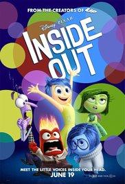 IMDB, Inside Out
